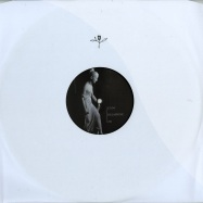 Front View : S.A.M. - DELAPHINE 001 (VINYL ONLY) - Delaphine / Delaphine001