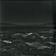 Front View : Kangding Ray - HYPER OPAL MANTIS (3X12 INCH LP+MP3) - Stroboscopic Artefacts / SALP005