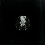 Front View : Mekas - ATMEN (PAR GRINDVIK REMIX) - Aula Magna Records / AMR011