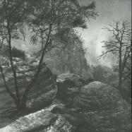 Front View : Zen Zsigo - WINTER ORBIT - Vaagner / VAA02