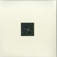 Front View : Ian Pooley - COMPURHYTHM EP - Innervisions / IV40