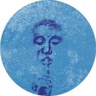 Front View : James Teej - SOLDER SOLDER EP - Sagmen / Sagmen008