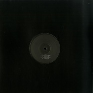 Front View : Loy - AESTHETIC 02 (140 G, VINYL ONLY) - Aesthetic / Aesthetic002