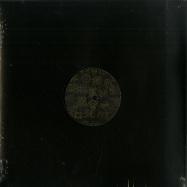 Front View : Adeline - YOURE SICK (D JULZ REMIX) - Crosstown Rebels / CRM220