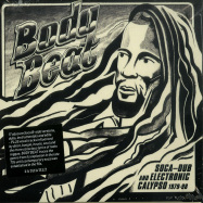 Front View : Various Artists - BODY BEAT: SOCA-DUB AND ELECTRONIC CALYPSO 1979-98 (2CD) - Soundway / SNDW132CD / 05181972
