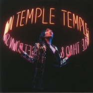 Front View : Thao & The Get Down Stay Down - TEMPLE (LP+MP3) - Domino Records / RBN102LP