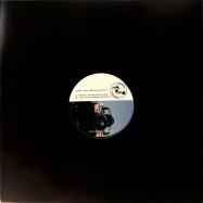 Front View : Various Artists - DISCO SELECTIONS VOLUME 1 - Ravanelli Disco Club / RDC006