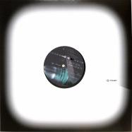 Front View : DJ Dijital - ELECTROHOP II - Trust / Trust039