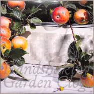 Front View : Handshaking - GARDEN CLOGS (LP) - PME Records / PME0141