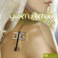 Front View : Gwen Stefani - WIND IT UP - Interscope 1717386