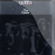 Front View : Queen - THE GAME (LP) - Parlophone / 6848611