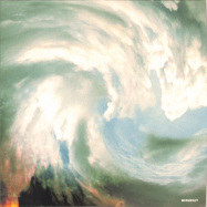 Front View : Weval - EASIER EP (RE-RELEASE) - Kompakt / Kompakt 318