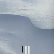 Front View : Pantha Du Prince - WINTER HYMN - Rough Trade Records / RTRADST277 / 05124886