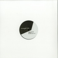 Front View : 2000 And One - GET DOWN (LEN FAKI MIXES) - Figure / Figure86