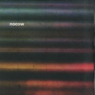 Front View : Nocow - VODA - Figure / FIGURE94_2