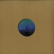 Front View : Noah Skelton - AMOUR 01 (180GR - VINYL ONLY) - Amour / Amour001