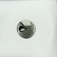 Front View : Analog Agenda - SUPERSLOOP EP - Microtonal Records / MICRO018