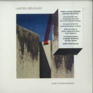 Front View : Gareth Quinn Redmond - LAISTIGH DEN GHLEO (CD) - WRWTFWW / WRWTFWW039CD