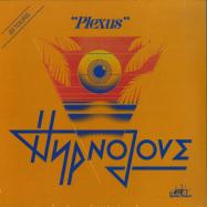 Front View : Hypnolove - PLEXUS (LP) - Record Makers / REC163