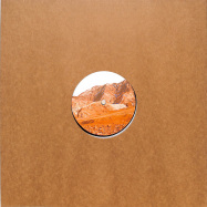 Front View : Noah Skelton - AMOUR 02 (180GR - VINYL ONLY) - Amour / Amour002
