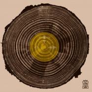 Front View : Various Artists - MUNA MUSIK 011 - Muna Musik / MunaMusik011
