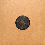 Front View : Zenk / Direkt - LUNAR CLUB / FLUSH EP (VINYL ONLY) - Micro Orbit Records / MCRB004