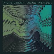 Front View : Psychemagik - GHOST PARTICLE (INC CABLE TOY REMIX) - Psychemagik / GP01LP