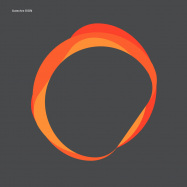 Front View : Autechre - SIGN (CD) - Warp Records / WARPCD329
