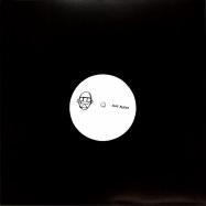 Front View : V/A (Giuliano Lomonte, Viceversa, Fabrizio Maurizi, Vincent Casanova) - SKIPAUDIO001 (VINYL ONLY) - Skip Audio / SKIPAUDIO001
