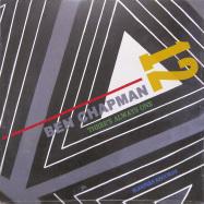 Front View : Ben Chapman - THERES ALWAYS ONE - Sleepers / SLPRS012