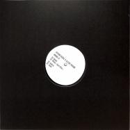 Front View : Stephan Bazbaz / Alessio Viggiano - MOGORA EP (FEAT ARAPU REMIX) - Politics Of Dancing / POD024 / POD 024