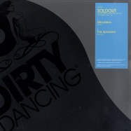 Front View : Soldout - I DONT WANT TO HAVE SEX WITH YOU - THE REMIXES PART 2 - Dirty Dancing DDR002
