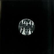 Front View : Addison Groove & Bim Sanga Present Bags Inc - WHERE ARE THE PEOPLE EP - Bags Inc / BAGSINC001