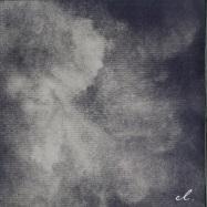Front View : Christopher Ledger & Luigi Ranghinos Trio - CIELO INTONATO EP - CL Series / CL-1.0