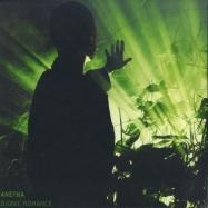 Front View : Anetha - BIONIC ROMANCE EP - Blocaus / BLCS006