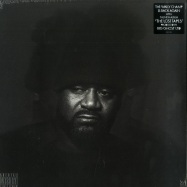 Front View : Ghostface Killah - THE LOST TAPES (LP + MP3) - Daupe / DMSP38