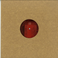 Front View : Setaoc Mass - EXRELA EP - SK_Eleven / SK11008