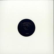 Front View : Various Artists - SSEF005 - 7685REC / SSEF005