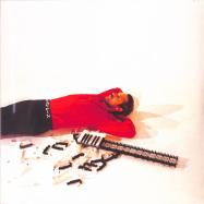 Front View : Lucien & The Kimono Orchestra - PIANO MATINEE ( LP) - Cracki Records / CRACKI054