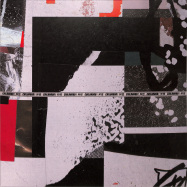 Front View : Soft Pioneer - LIFE HACK Z (LP) - Childhood Intelligence / Child Eleven