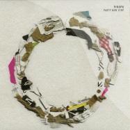Front View : Pirupa - PARTY NON STOP (DJ QU REMIX) - Desolat / Desolat019