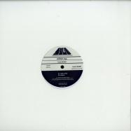 Front View : Suzukiski - ACTION EP (VINYL ONLY) - Soup-Disk / soup-dish06