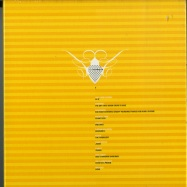 Front View : Various Artists - COCOON COMPILATION S (CD) - Cocoon / CORCD046