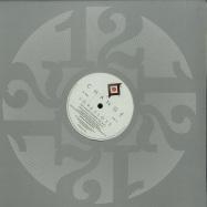 Front View : Change - LOVE 4 LOVE / MAKE ME (GO CRAZY) - REMIXES - Expansion / EXPAND120