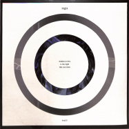 Front View : Regis - HIDDEN IN THIS IS THE LIGHT THAT YOU MISS (2LP) - Downwards / DNLP028