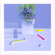Front View : Various Artists - STAR CREATURE VIBES (LP) - Star Creature / SC1225