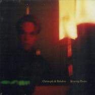 Front View : Christoph De Babalon - RECURRING HORRORS (CD+ BONUS TRACK) - A Colourful Storm / Acolour030CD