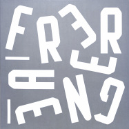 Front View : Greg Paulus - CITY MOVEMENTS EP - Freerange / FR262