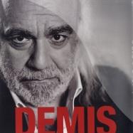 Front View : Demis Roussos - DEMIS (2X12 INCH LP) - Discograph / 6153776