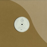 Front View : Various Artists - GUA LIMITED 007 (VINYL ONLY) - Gua Limited / Gua Limited 007